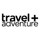 Travel+Adventure